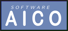 http://www.aico-software.at